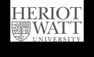Heriott-Watt