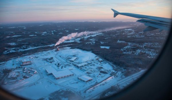 winter-scene-from-airplane-window-oee9yaxrmwyty1fcuml4ezdsax8h71zr7r66glb8a4